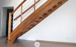 Jesionowe-Proste-kolor-23-48-balustrada-drewno-prety-inox–(8)