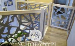 Schody-Q.pl-Grudziadz-jesionowe-bielone–konglomerat-LVL-popiel-(2)