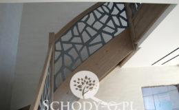 Schody-Q.pl-Plonsk-Debowe-+LVL-siwy-(9)
