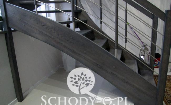 SchodyQ—samonosne–zabiegowe-popiel-prety-stal-nierdzewna-sochaczew-(10)
