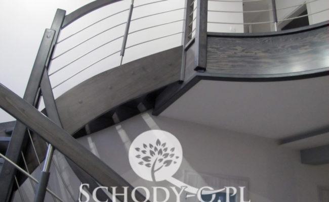 SchodyQ—samonosne–zabiegowe-popiel-prety-stal-nierdzewna-sochaczew-(11)