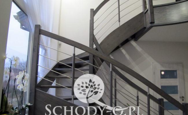 SchodyQ—samonosne–zabiegowe-popiel-prety-stal-nierdzewna-sochaczew-(7)