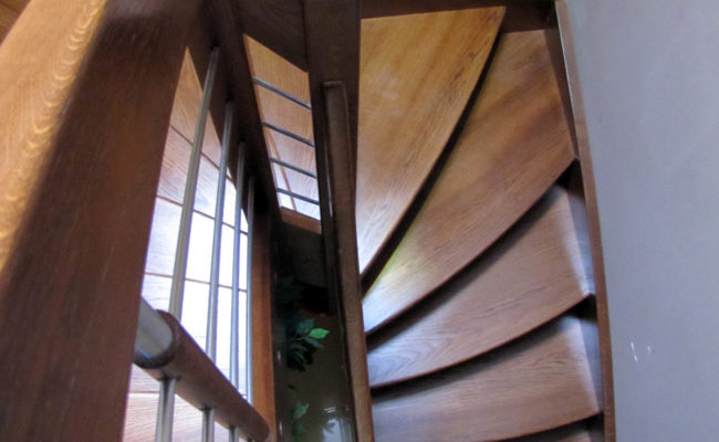 Schody-Q-Debowe-Orzech-balustradadrewno-+-prey-inox-(9)