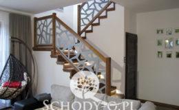 Schody-Q-Jesionowe–Balustrada-konglomerat-LVL—Popiel-Golub-Dobrzyn-(1)