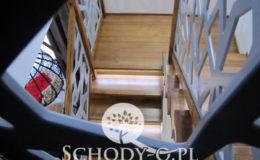 Schody-Q-Jesionowe–Balustrada-konglomerat-LVL—Popiel-Golub-Dobrzyn-(16)