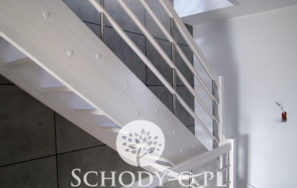 SCHODY~2