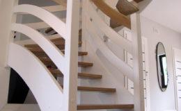 Schody-Q.pl-Debowe-,jesionowe-biale-balustrada-deska-Gostynin-(1)