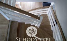 Schody-Q.pl-Debowe-,jesionowe-biale-balustrada-deska-Gostynin-(11)
