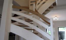 Schody-Q.pl-Debowe-,jesionowe-biale-balustrada-deska-Gostynin-(2)