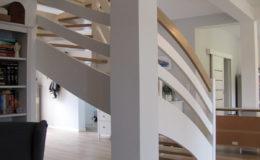 Schody-Q.pl-Debowe-,jesionowe-biale-balustrada-deska-Gostynin-(3)