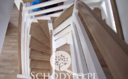 Schody-Q.pl-Debowe-,jesionowe-biale-balustrada-deska-Gostynin-(7)