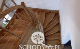 Schody-Q.pl-Debowe-natura-Olejowane-prety-W-wa-Chotomow–(4)
