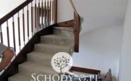 Schody-Q.pl-Na-beton—po-skanowani-i-CNC-Jesionowe-orzech-tr-walek-inox-Kostrzyn-(11)