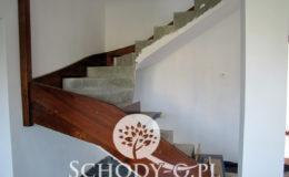 Schody-Q.pl-Na-beton—po-skanowani-i-CNC-Jesionowe-orzech-tr-walek-inox-Kostrzyn-(2)