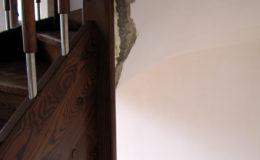 Schody-Q.pl-Na-beton—po-skanowani-i-CNC-Jesionowe-orzech-tr-walek-inox-Kostrzyn-(31)