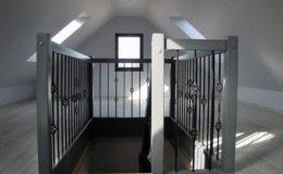 Schody-Q Lowicz , mazowieckie , debowe jesionowe metaloplastyka loft (15)