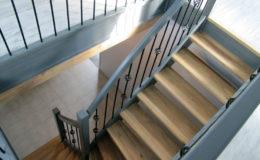 Schody-Q Lowicz , mazowieckie , debowe jesionowe metaloplastyka loft (4)