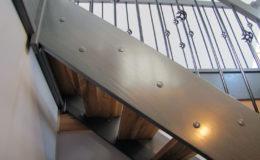 Schody-Q Lowicz , mazowieckie , debowe jesionowe metaloplastyka loft (7)