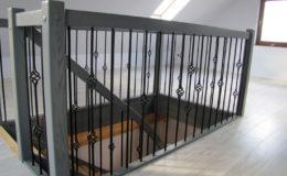 Schody-Q Lowicz , mazowieckie , debowe jesionowe metaloplastyka loft (9)